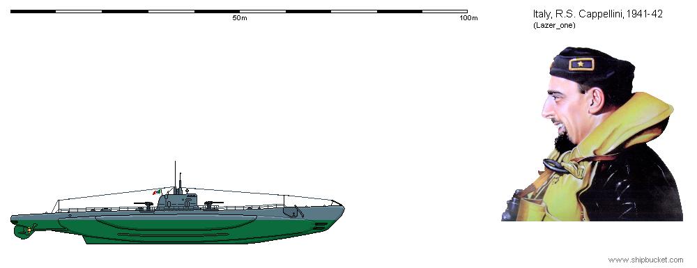 file - Discussion: Future submarine Tech trees