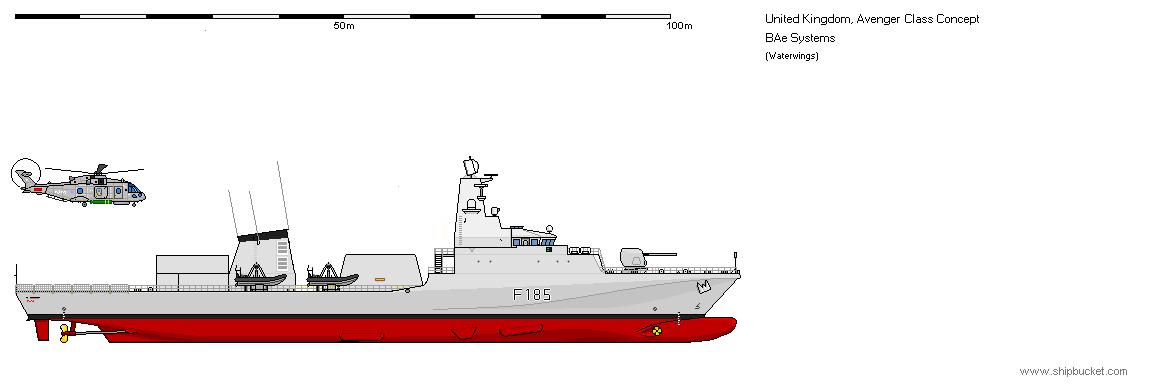 Shipbucket