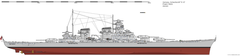Les projets de bateaux de l'axe(toutes marques et toutes échelles confondues). - Page 7 File