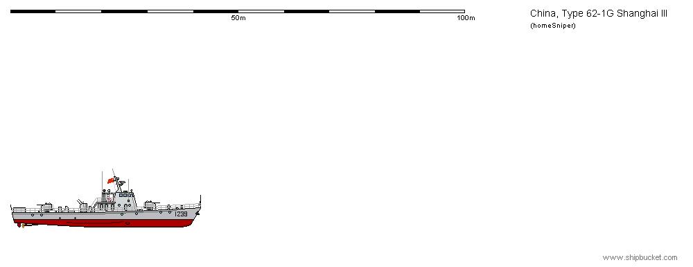 L/änge 70-250mm Rostfrei und langlebig Auart YiLei-Spannfedern Mittlere Traglast Druckfeder 1Pcs Length : 20x10x70mm Au/ßendurchmesser 20mm Innendurchmesser 10mm Loading Die Mold Fr/ühling